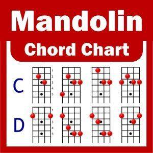 MANDOLIN CHART.PDF CHORD FREE