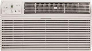 Frigidaire FRA12EHT2 Thru Wall Window Air Conditioner