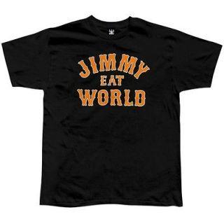 Jimmy Eat World (shirt,tshirt,tee,hoodie,sweatshirt,hat,cap)
