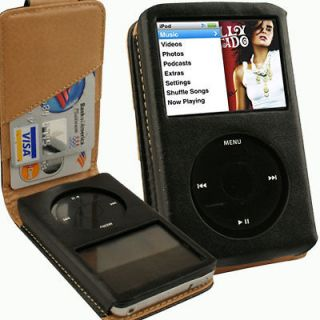 ipod classic 5th generation case in Cases, Covers & Skins