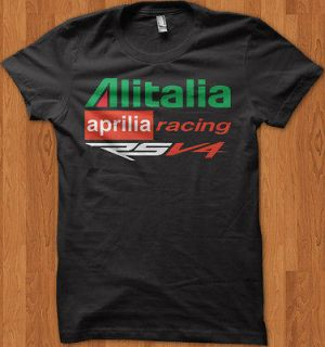 yamaha racing t shirt in Clothing, Shoes & Accessories