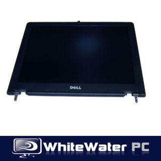 Dell Inspiron 2200 Laptop LCD Screen Complete 14 XGA Matte
