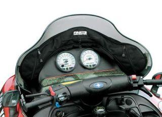 Polaris Windshield Bag Indy Classic 500 600 700 800 RMK SKS Classic