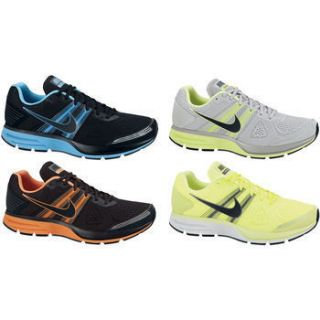 Latest Release Mens Nike Air Pegasus 29 2012 Models in Stock