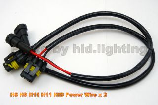 156918885_2x h8 h9 h10 h11 881 hid power wire harness wiring cable jensen vm9214 wiring harness diagram on popscreen jensen vm9214 wiring harness at pacquiaovsvargaslive.co