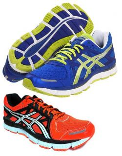 ASICS GEL NEO 33 MENS SNEAKERS ATHLETIC RUNNING SHOES ALL SIZES