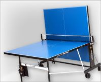 Image for Outdoor Table Tennis Tables category