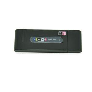 Skylink 150M Wireless USB Adapter 802 11n