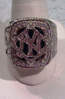 14kt New York Yankees World Series Championship Ring 2009
