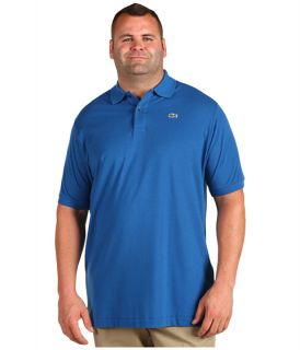 Lacoste Tall S/S Classic Pique Polo    BOTH