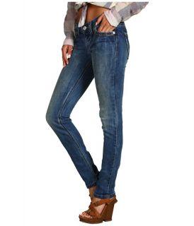Levis® Juniors Juniors Curve ID Demi Curve Gilded Skinny