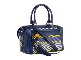 Rebecca Minkoff Mab Mini   Zappos Free Shipping BOTH Ways