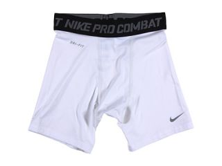 Nike Kids Pro Combat Boys Core Compression 4.5 Short (Big Kids