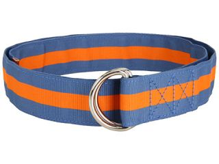 Vineyard Vines University Stripe Ribbon Belt $35.99 $45.00 SALE