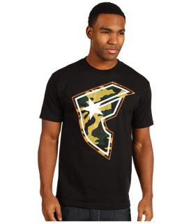 Bits And Pieces Tee $22.00 Famous Stars & Straps Hunter BOH Tee $22.00