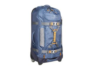 350.00 SALE Eagle Creek Flip Switch™ Wheeled Backpack 22 $275.00