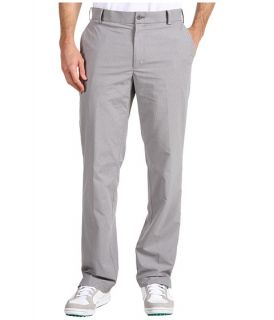 nike golf herringbone pant $ 64 99 $ 85 00