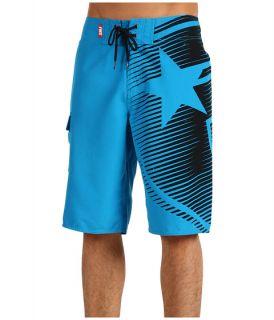 Famous Stars & Straps Motion BOH Boardshort $35.99 $40.00 SALE