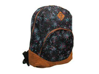 Roxy Kids Fairness Backpack $36.99 $46.00