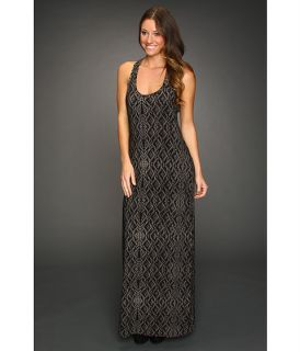 """maxi and Women Black Dresses"""" we found 38 items!"""