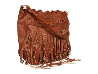 roxy kids swing time shoulder bag $ 46 99 $