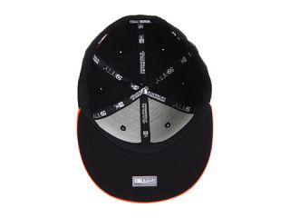 New Era 59FIFTY® Authentic On Field   San Francisco Giants Youth