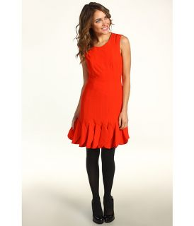 "BCBGMAXAZRIA Women Dresses"" we found 64 items!"