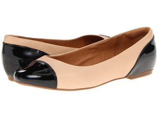"clarks womens shoes and Women Shoes"" 1"