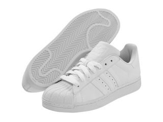 adidas originals superstar 2 $ 70 00