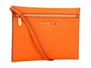 michael michael kors jet set large wristlet, Bags, Women at