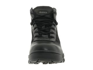 Bates Footwear 5 Tactical Sport Black    BOTH