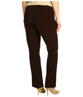 Not Your Daughters Jeans Plus Size Plus Size Marilyn Straight Leg