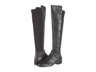 MICHAEL Michael Kors Bromley Flat Boot $174.99 $250.00