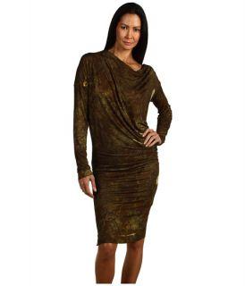 Karen Kane Long Sleeve Lace Dress $108.00  Vivienne