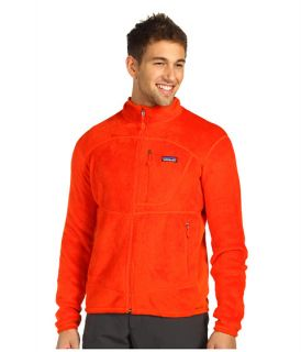 The North Face Mens Mountain Light Triclimate® Jacket $350.00 Rated