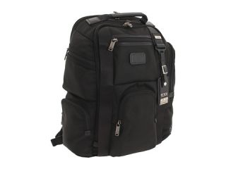 Tumi Alpha Bravo   Kingsville Deluxe Brief Pack® $395.00 Rated 4