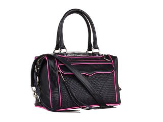 Rebecca Minkoff Mab Mini $472.99 $525.00 Rated: 5 stars! SALE!