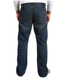 Tommy Bahama Big & Tall Big & Tall Standard Coastal Island Ease Jeans
