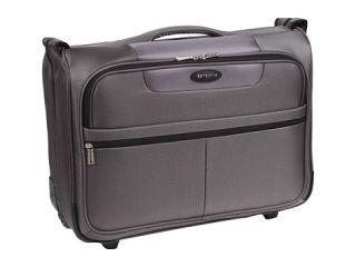 Samsonite L.I.F.T Carry On Wheeled Garment Bag $189.99