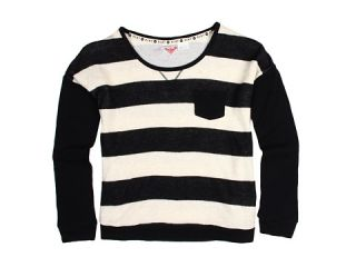 Roxy Kids Back Again Knit Top (Big Kids) $32.99 $36.00 SALE
