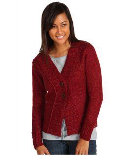 autumn cashmere mini sripe flared cardigan $ 268 00 new