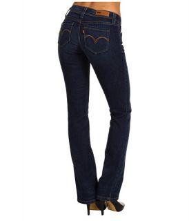 Levis® Juniors Juniors Curve ID Demi Curve Skinny Jean $58.00 Rated