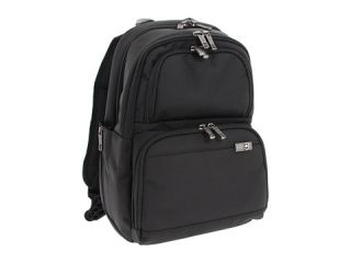 Victorinox Altmont™ 2.0   Dual Compartment Laptop Backpack $119.99