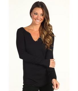 California Stretch Thermal L/S Split Neck Tee $58.99 $78.00 SALE