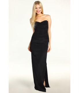 Nicole Miller Jessica Lace Sleeveless Dress $430.00 Nicole Miller