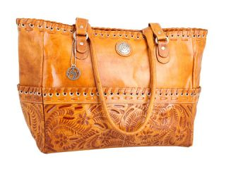 american west carry on tote $ 389 00 rated 1