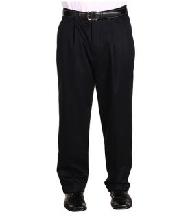 Nautica Big & Tall Big & Tall Wrinkle Resistant Double Pleat Pant $69