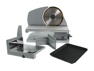 Chefs Choice M632 Gourmet VariTilt® Electric Food Slicer