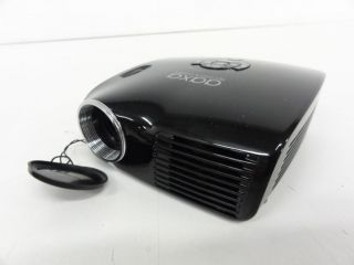 AAXA M2 Pico Micro Projector w LED XGA 1024x768 Resolution 110 Lumens