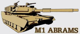 and shipping information you are buying a brand new us army m1 abrams